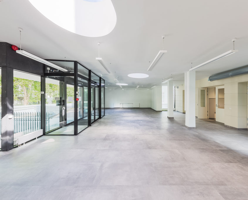 Nõmme House Community Centre